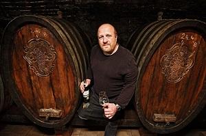 Víno Vaněk - vína s péčí malého vinaře