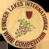 Víno má ZLATOU medaili z výstavy v USA Finger lakes