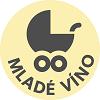 Mladé víno přináší esenci uplynulého léta