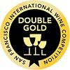 Víno získalo medaili DVOJITÁ ZLATÁ v San Franciscu v USA
