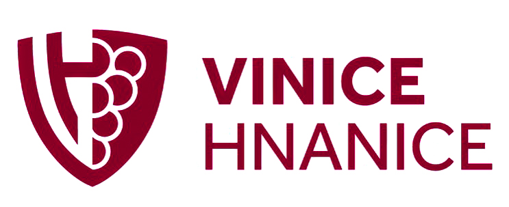 Prodej vín VINICE HNANICE