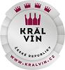 Víno má STŘÍBRNOU medaili z výstavy Král vín