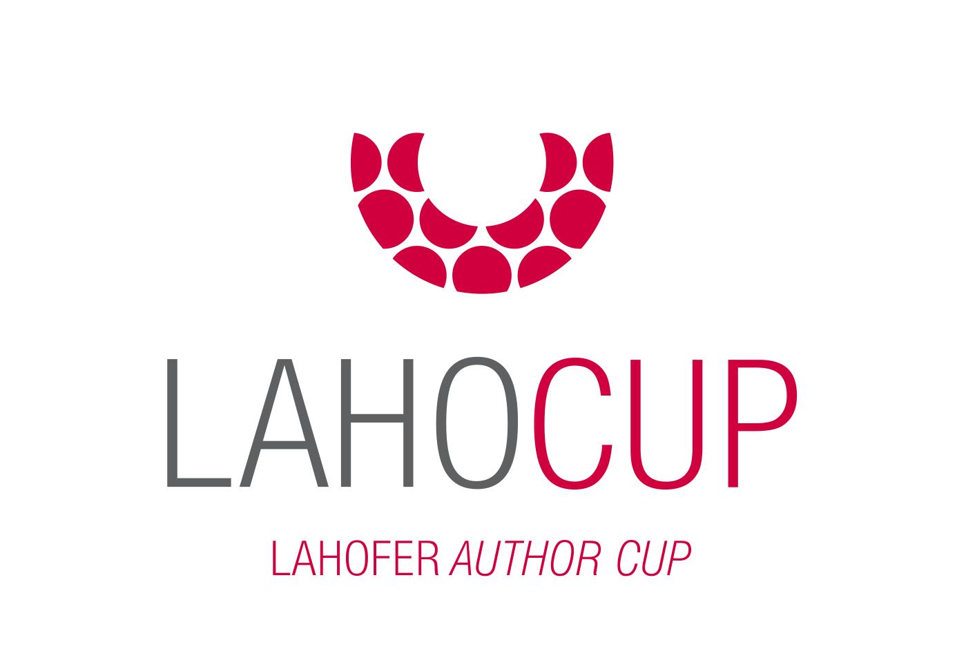 Lahofer Lahocup