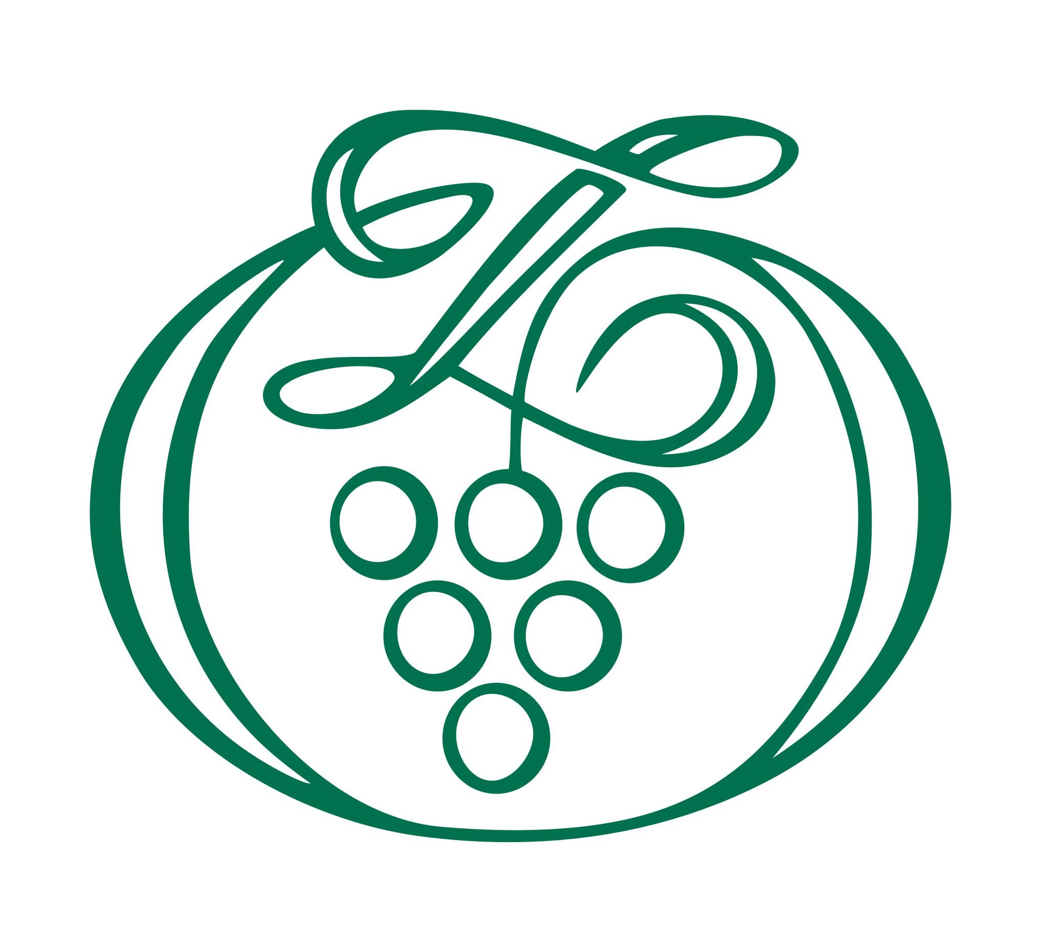 Znovín Znojmo - logo