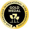 Víno získalo ZLATOU medaili v San Franciscu v USA