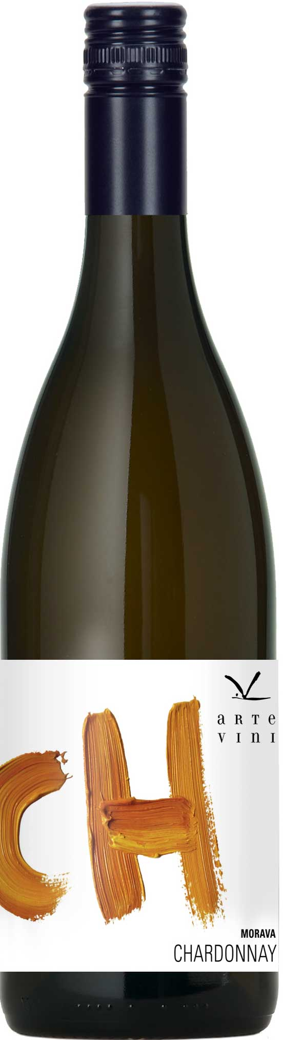 ARTE VINI - chardonnay
