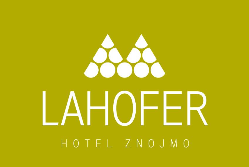 Lahofer hotel