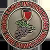 Víno má STŘÍBRNOU medaili z výstavy v USA Finger lakes