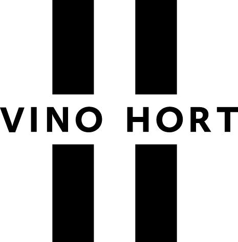 VINO HORT logo