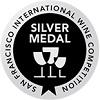Víno získalo STŘÍBRNOU medaili v San Franciscu v USA