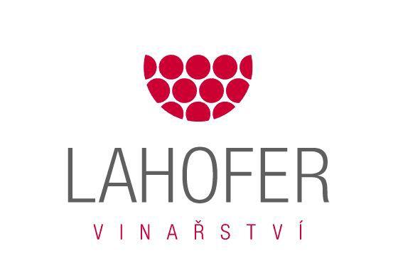 Vinařství Lahofer - logo