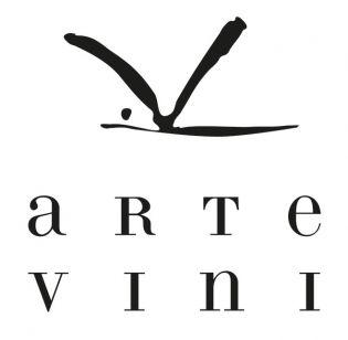 ARTE VINI - logo